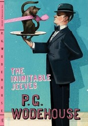 The Inimitable Jeeves (Jeeves, #2) Pdf Book