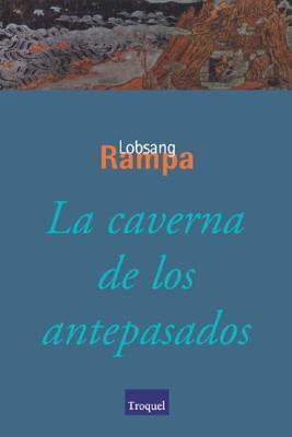 La Caverna de Los Antepasados