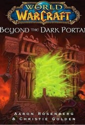 Beyond the Dark Portal Pdf Book