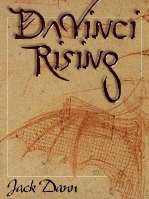 Da Vinci Rising