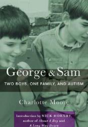 George and Sam Pdf Book