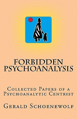 Forbidden Psychoanalysis