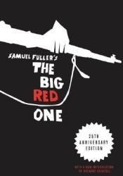 The Big Red One Pdf Book