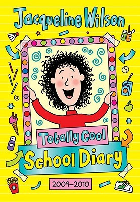 Totally Cool School Diary 2009/2010