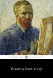 The Letters of Vincent van Gogh Pdf Book