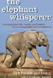 The Elephant Whisperer Pdf Book