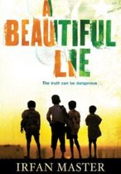 A Beautiful Lie Pdf Book