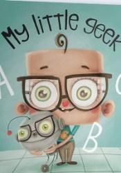 My Little Geek (My Little Geek, #1) Pdf Book