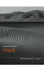 The Gospel According to Mark (Pocket Canons, #8)