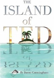 The Island of Ted Pdf Book