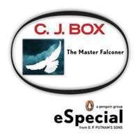 The Master Falconer (Joe Pickett, #11.5)