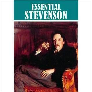 Essential Robert Louis Stevenson Collection