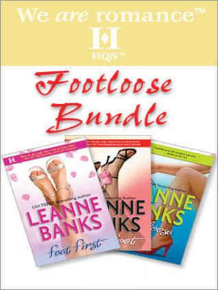 Footloose Bundle