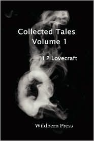The Collected Stories 1