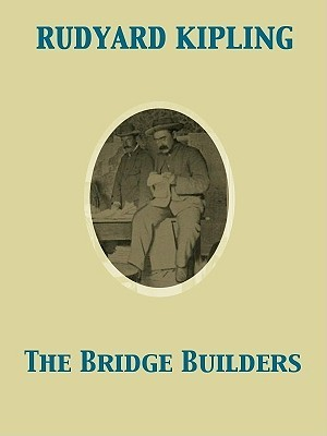 The Bridge Builders