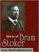 Works of Bram Stoker
