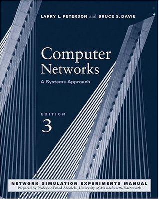 Network Simulation Experiments Manual (The Morgan Kaufmann Series in Networking)