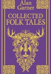 Collected Folk Tales Pdf Book