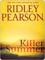 Killer Summer (Walt Fleming, #3)
