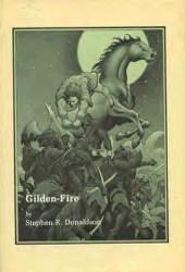Gilden-Fire