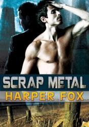 Scrap Metal Pdf Book