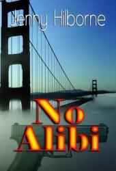 No Alibi (Doucette, #1)