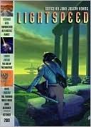 Lightspeed Magazine, October 2010