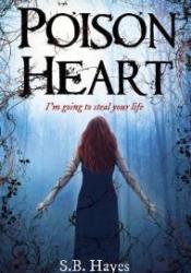 Poison Heart Pdf Book