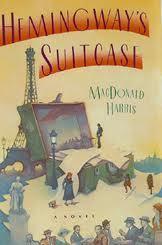 Hemingway's Suitcase