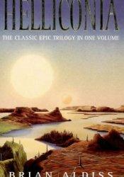 Helliconia Trilogy Pdf Book