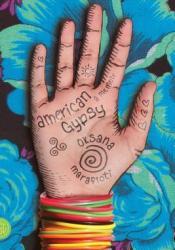 American Gypsy Pdf Book