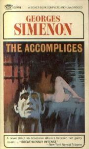 The Accomplices