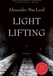 Light Lifting Pdf Book