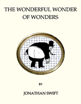 The Wonderful Wonder of Wonders