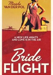 Bride Flight Pdf Book