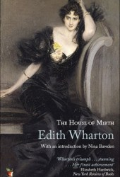 The House of Mirth Pdf Book