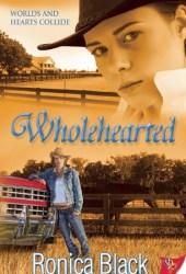 Wholehearted Pdf Book