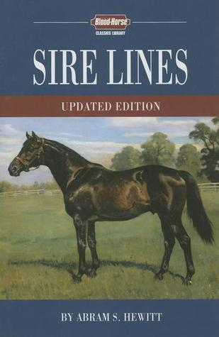 Sire Lines, Revised Edition