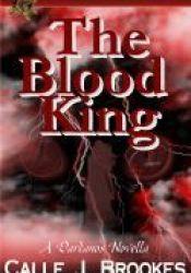 The Blood King (Dardanos, Colorado #1) Pdf Book