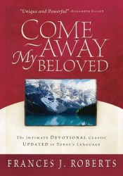 Come Away My Beloved Pdf Book