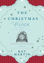 The Christmas Clock Pdf Book
