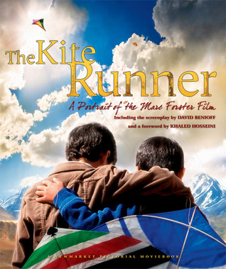 The Kite Runner: A Portrait of the Marc Forster Film