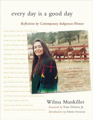Image result for everyday is a good day book