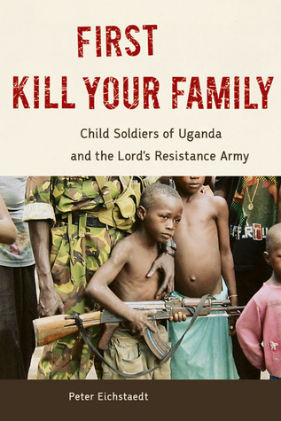 Image result for child soldiers