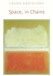 Space, in Chains Pdf Book