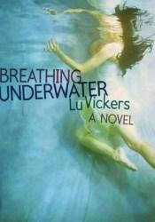 Breathing Underwater Pdf Book
