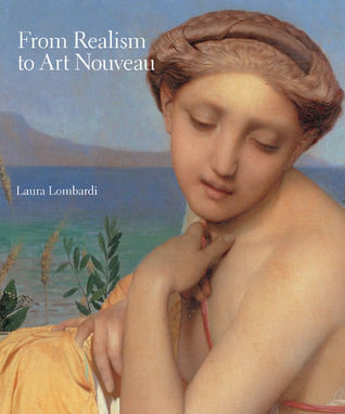 From Realism to Art Nouveau