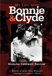 My Life with Bonnie and Clyde Pdf Book