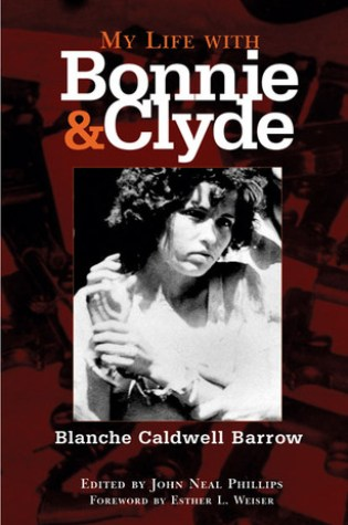 My Life with Bonnie and Clyde Book Pdf ePub