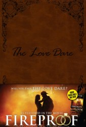 The Love Dare Pdf Book